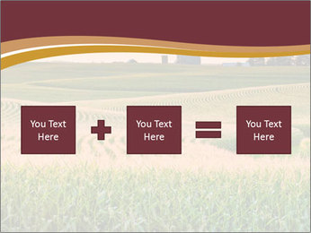 0000079826 PowerPoint Templates - Slide 95