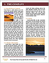 0000079826 Word Templates - Page 3