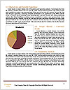 0000079826 Word Templates - Page 7