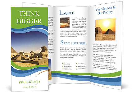 0000079827 Brochure Template