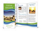0000079827 Brochure Templates