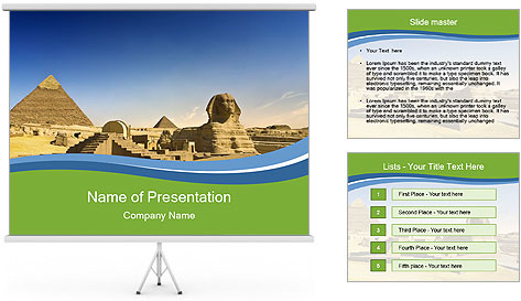 0000079827 PowerPoint Template