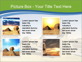 0000079827 PowerPoint Templates - Slide 14