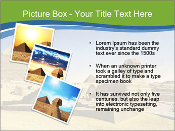 0000079827 PowerPoint Templates - Slide 17