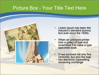 0000079827 PowerPoint Templates - Slide 20