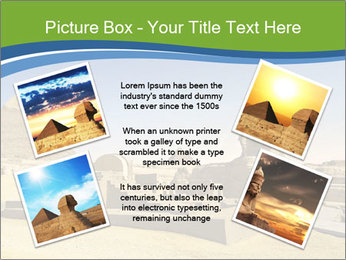 0000079827 PowerPoint Templates - Slide 24