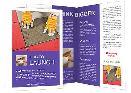 0000079828 Brochure Templates