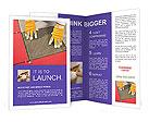 0000079828 Brochure Template