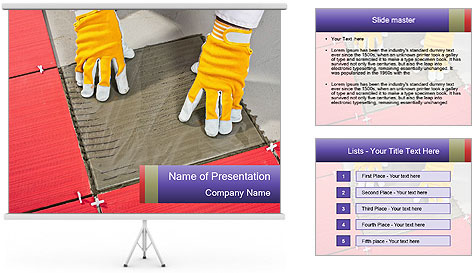 0000079828 PowerPoint Template
