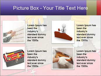 0000079828 PowerPoint Template - Slide 14