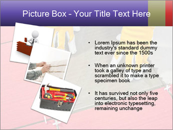 0000079828 PowerPoint Template - Slide 17