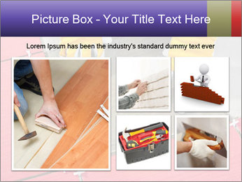 0000079828 PowerPoint Template - Slide 19