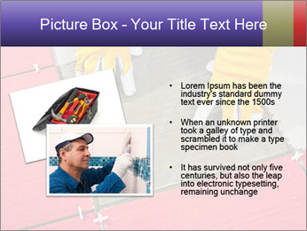 0000079828 PowerPoint Template - Slide 20