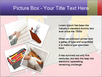 0000079828 PowerPoint Template - Slide 23