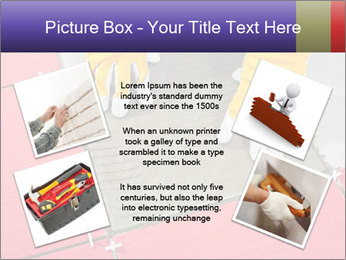 0000079828 PowerPoint Template - Slide 24