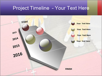 0000079828 PowerPoint Template - Slide 26