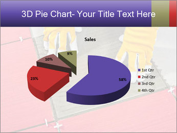 0000079828 PowerPoint Template - Slide 35