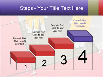 0000079828 PowerPoint Template - Slide 64