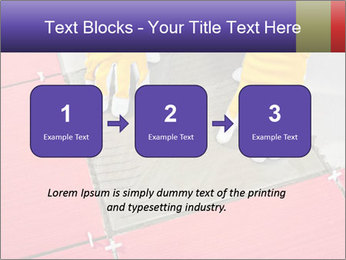 0000079828 PowerPoint Template - Slide 71