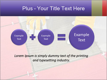 0000079828 PowerPoint Template - Slide 75
