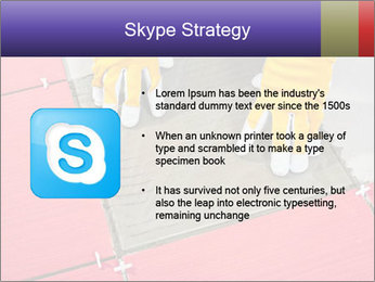 0000079828 PowerPoint Template - Slide 8