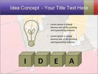 0000079828 PowerPoint Template - Slide 80