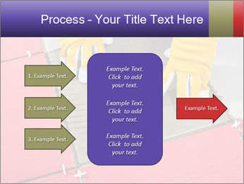0000079828 PowerPoint Template - Slide 85