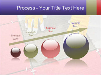 0000079828 PowerPoint Template - Slide 87
