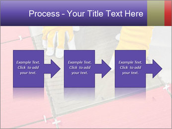 0000079828 PowerPoint Template - Slide 88