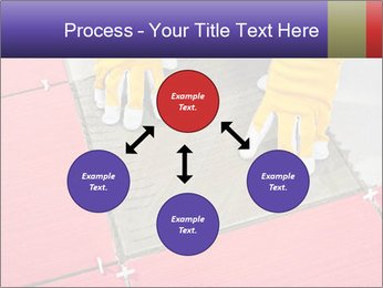0000079828 PowerPoint Template - Slide 91