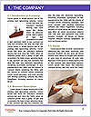 0000079828 Word Templates - Page 3