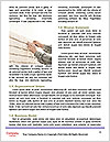 0000079828 Word Templates - Page 4