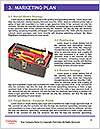 0000079828 Word Templates - Page 8
