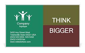 0000079829 Business Card Templates