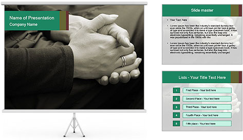 0000079829 PowerPoint Template