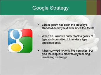 0000079829 PowerPoint Template - Slide 10