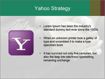 0000079829 PowerPoint Template - Slide 11