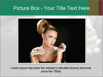 0000079829 PowerPoint Template - Slide 15