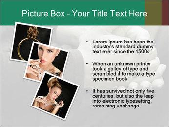 0000079829 PowerPoint Template - Slide 17