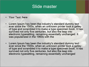 0000079829 PowerPoint Template - Slide 2