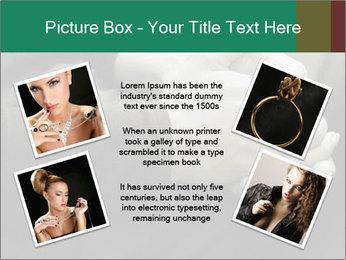 0000079829 PowerPoint Template - Slide 24