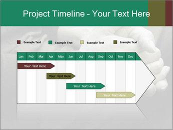 0000079829 PowerPoint Template - Slide 25