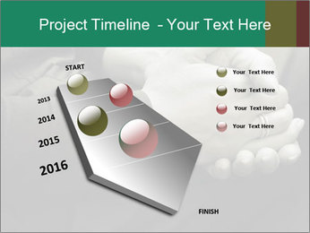 0000079829 PowerPoint Template - Slide 26