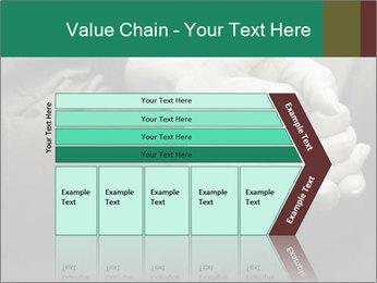 0000079829 PowerPoint Template - Slide 27