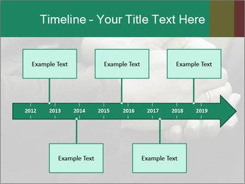 0000079829 PowerPoint Template - Slide 28