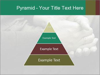 0000079829 PowerPoint Template - Slide 30