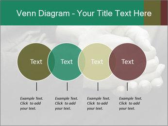 0000079829 PowerPoint Template - Slide 32