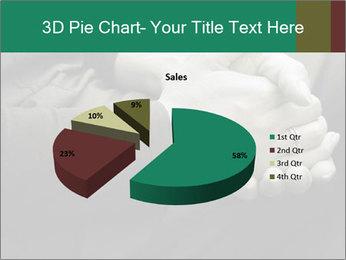 0000079829 PowerPoint Template - Slide 35