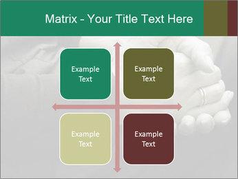 0000079829 PowerPoint Template - Slide 37