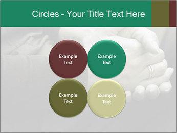 0000079829 PowerPoint Template - Slide 38